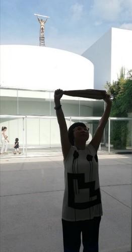 20190812 金沢21世紀美術館2.jpg