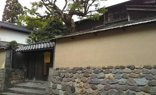 20190816 寺島蔵人邸1.jpg