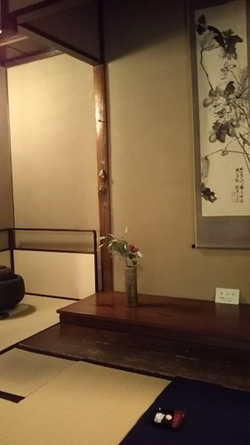 20190816 寺島蔵人邸2.jpg