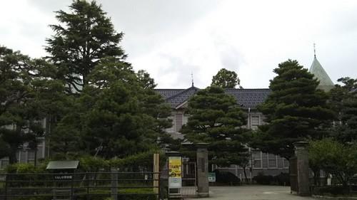 20190816 昭和の台所13.jpg