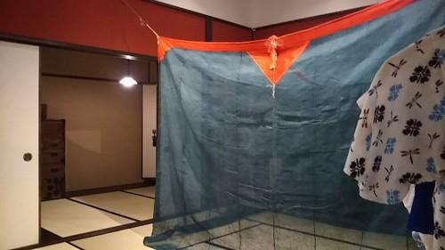 20190816 昭和の台所6.jpg